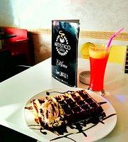 Artistico Café