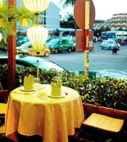 Green Heaven Restaurant & Bar