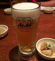 Fukudaya, Toyosu