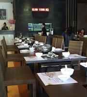 XO Suki & Cuisine Bali