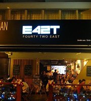 42 East Restaurant & Bar