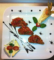 Pol-Ital Waldemar's Delikatessen aus Polen und Italien