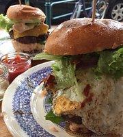Burger-Werk
