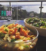 PaDu Thai Street Food