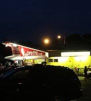 Valley HI Food Drive-In