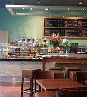 Cafebo