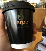 Carpo Knightsbridge