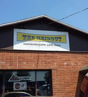 The Heidout Restaurant Bar LLC