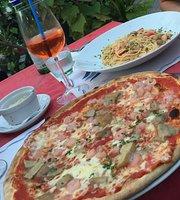 Ristorante Pizzeria Charly