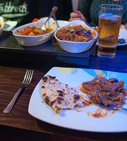 Everest Tandoori