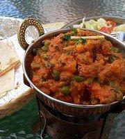 Namaste - Indicka Restaurace