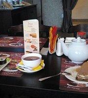 Cafe-Bar Bashnya