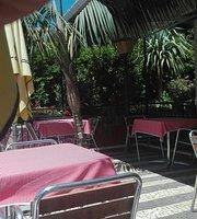 Restaurante Paragem