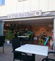 Cafe Pa G Skrea Strand
