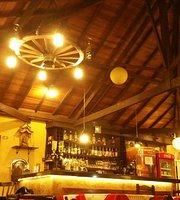 Bar Da Marisa