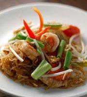 Thai Stories