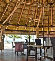 The 10 Best Restaurants Near Hopkins Bay A Muyono Resort