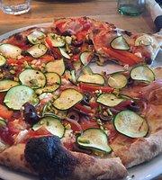 Stonefire Pizzeria