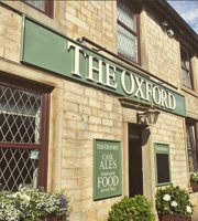 The Oxford Pub