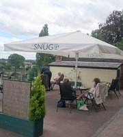 The Snug Cafe