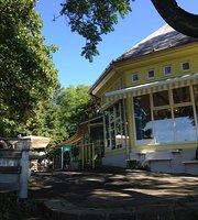 Cafe Rosenhain
