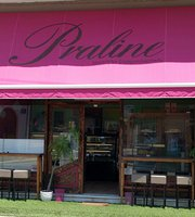 Praline Pastry Shop