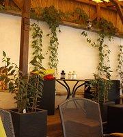 Restaurant Na Trojici