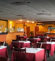 Paradise Indian Cuisine
