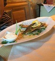 Restaurant Sonnwinkl
