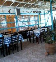 Morning Star Taverna