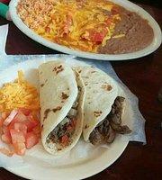 Linda's Mexican Restaurant