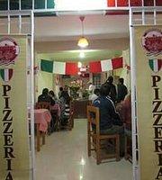 Pizzeria Montecassino