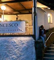 Francesco Ristorante Pizzeria