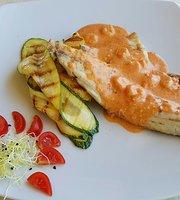 Prstac Restaurant