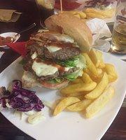James Dean Pub & Restaurant