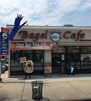 Howard Beach Bagel Cafe