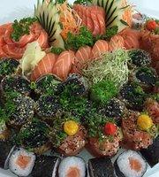 Yoshida Sushi House