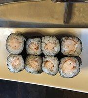 Miyako Sushi