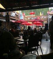 Buffalo Bodega Saloon & Steakhouse