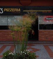 Roy's Pizzeria