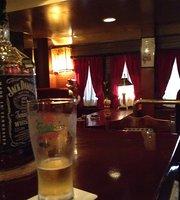Pub Calebasse