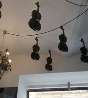Café Violino