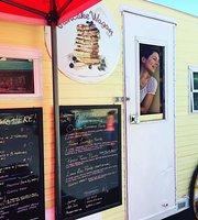 The Pancake Wagon