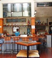 San Juan Del Sur Cerveceria