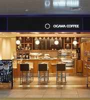 Ogawa Coffee Kyoto Station