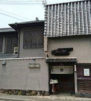 Japanese Restaurant Kakiko