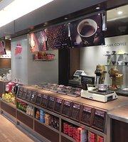 Ogawa Coffee Aeon Akashi