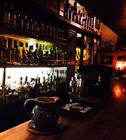 The Bar Watanabe