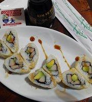 Coco Sushi Express
