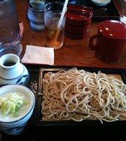 Restaurant Masyu
